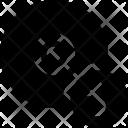 Cd Upload Image Icon