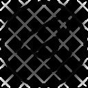 Cd Write Optical Icon