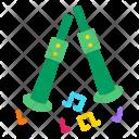 Ceilidh Icon