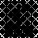 El File Format Icon