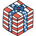 Celebrate American Independence Icon