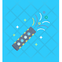 Celebration Firecracker Icon