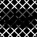 Celiac Icon
