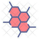 Structure Biology Lab Icon