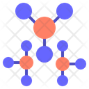 Cell Biochemistry Transgenics Icon