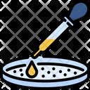 Cell Culture Icon