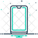 Cell Phone Cell Phone Icon