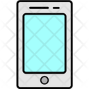 Cell Phone Phone Cellular Phone Icon
