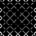 Cellarette Icon