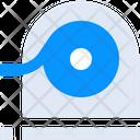 Cello Tape Scotch Tape Tape Icon