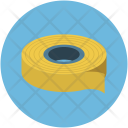 Cellotape Icon