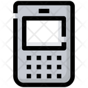 Cellphone Icon
