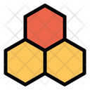 Cells Icon