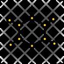 Cells Icon