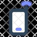 Celluar Phone Icon
