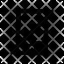 Cellular Icon