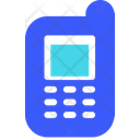 Iconspace Cellphone Px Icon