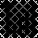 Cellular signal max Icon