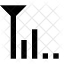 Cellular signal medium Icon