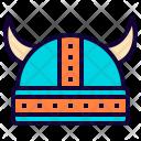 Celtic Hat Icon