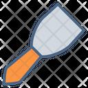 Screper Icon