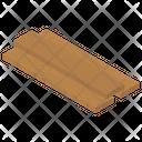 Cement Leveler Brickwork Construction Tool Icon