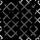 Cemetary Icon