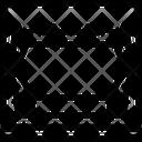 Cenema Icon