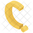 Cent Cent Currency Cent Symbol Icon