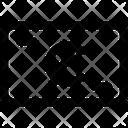 Cent Icon
