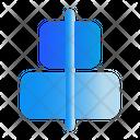 Align Apps Center Icon