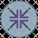 Arrows Sync Reload Icon
