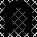 Center Partition Icon