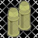 Centerfire Icon