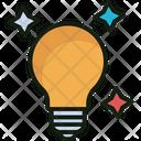 Central Idea Key Point Main Idea Icon