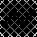 Ceo Data Graphic Icon