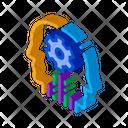 Cerebral Icon