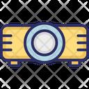 Ceremonial Icon