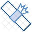 Award Prize Web Icon
