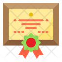 Diphoma Learning Ebook Icon