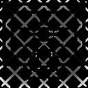 Diphoma Icon