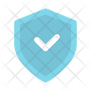 Certified Approved Award Icon