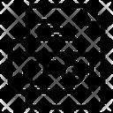 Cfg Icon