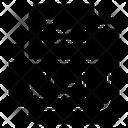 Cgi Icon