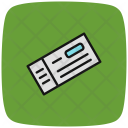Chack Book Chack Book Icon