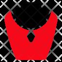 Chain Icon