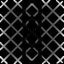 Chain Hiperlink Link Icon