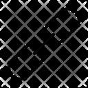 Chain Url Link Icon