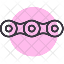 Chain Connection Link Icon