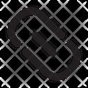 Element Website Ilustration Icon